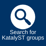 Search for KatalyST groups