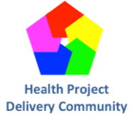 Health Project Delivery Community