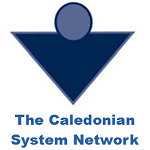 The Caledonian System Network
