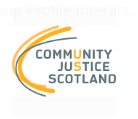 Community Justice Scotland Training Resource Packs