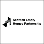 Scottish Empty Homes Officer Network