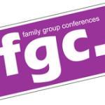 Scottish Family Group