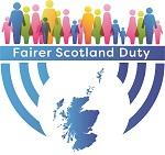 Fairer Scotland Duty