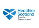 Health and Social Care COVID-19 Communications Hub Scotland