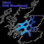 Idox DM Scotland