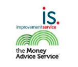Improving Outcomes in Money Advice (Scotland)