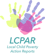 Local Child Poverty Action Reports