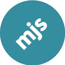 myjobscotland.gov.uk TalentLink group