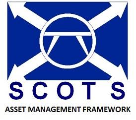 SCOTS Roads Asset Management