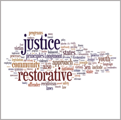Scottish Network of Restorative Justice Researchers