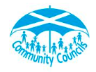 Scottish Community Councillors Development Network