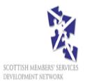 Scottish Members Services Development Network (SMSDN)