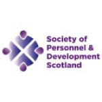 Society of Personnel and Development Scotland