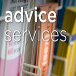 Tayside Advice Workers Forum