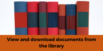 View documents in the library