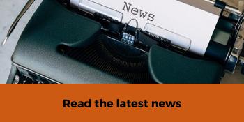 Read latest news