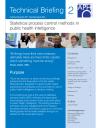 TB2_Statistical_process_control_methods.pdf