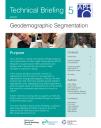 TB5_Geodemographic_segmentation.pdf
