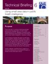 TB6_Using_small_area_data.pdf