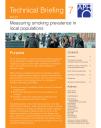 TB7_Measuring_smoking_prevalence.pdf