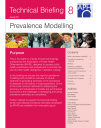 TB8_Prevalence_modelling.pdf