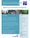 TB9_Measuring_sustainable_development.pdf