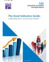 The_Good_Indicators_Guide.pdf
