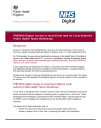 PHE NHS D Access to Data WorkshopsV4.pdf