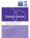 Dying_to_know.pdf