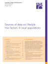 TB1_Sources_of_data_on_lifestyle_risk_factors_(executive_summary).pdf