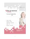 CTF Guidance_Helpline notes_v1.0