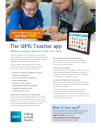 SIMS Teacher App for Secondary Schools.pdf