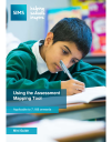SIMS Using the Assessment Mapping Tool - Secondary Schools.pdf