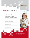 School Admin Reference Guide v2.0_May 2017