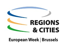EU Regions and Cities Week