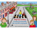 Shape Up Coventry - Public Health Annual Report