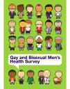 Gay and bisexual men's health survey