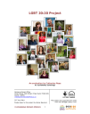 LGBT 20 20 project