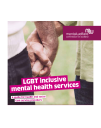 LGBT Inclusive mental health services