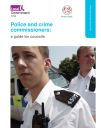 Police and Crime Commissioners - Guidance September 2011