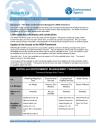 Next Generation Supplier Arrangements - Bulletin 13 (July 2013)