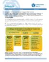 Next Generation Supplier Arrangements - bulletin 12 31 May 2013