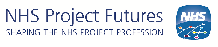NHS Project Futures logo