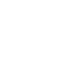 Government Project Delivery Community Logo