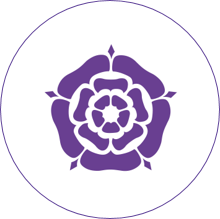 Yorkshire Leadership Community Logo