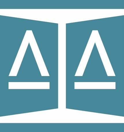 Academy for Social Justice Logo
