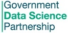 Data Science Accelerator Logo