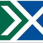 Scottish Outdoor Access Network (SOAN) Logo