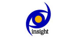 Customer Insight Logo