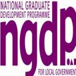 National Graduate Development Programme Logo